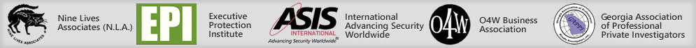 Atlanta Bodyguard Services